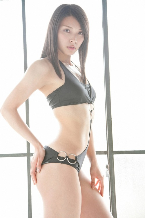 Sayaka Akimoto  06
