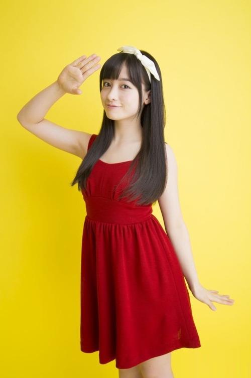 Kanna hashimoto 502