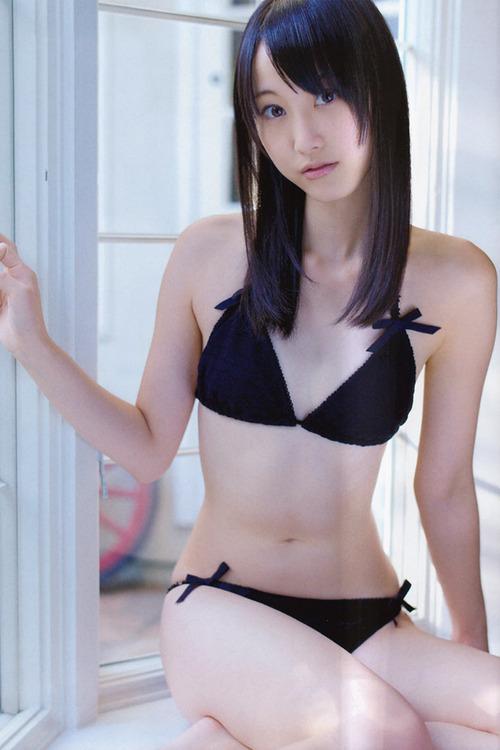 Rena Matsui 10