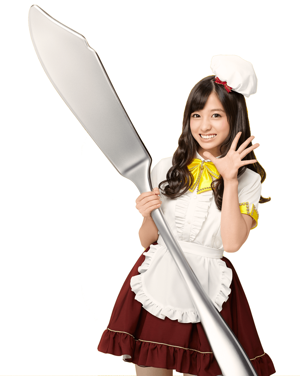 橋本環奈 Hashimoto Kanna Neosoft ネオソフト Pictures 4