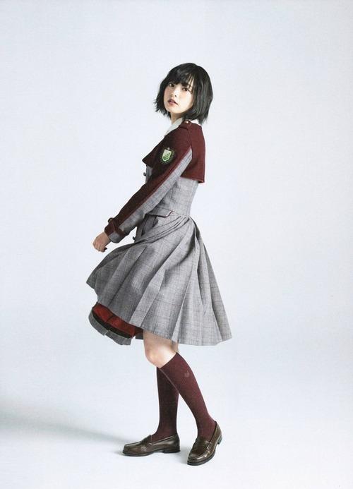 Hirate Yurina-00013