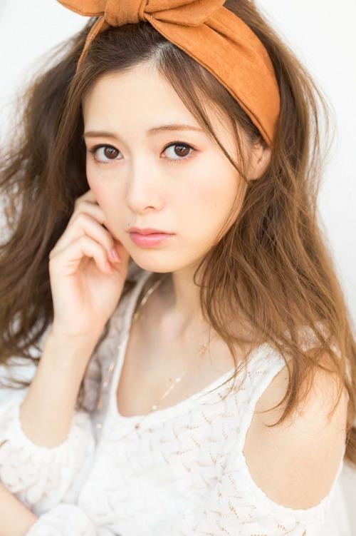 Siraishi mai Ray-014