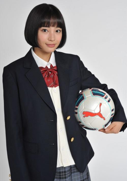 Suzu Hirose-0001