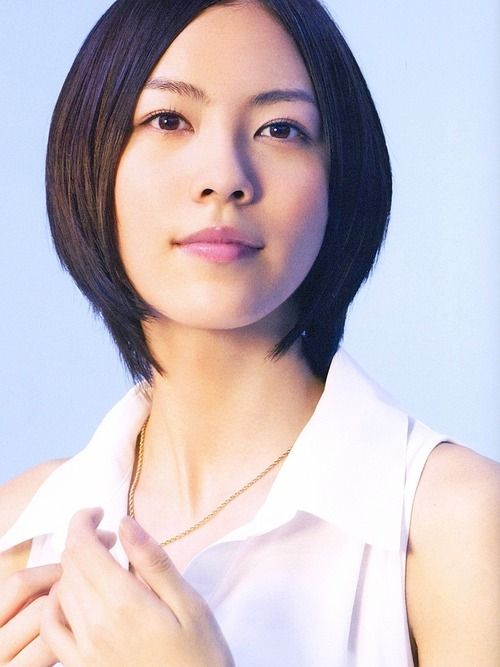 Jurina Matsui 004