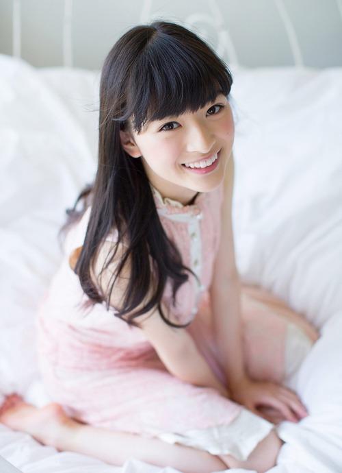 Mio Yuki 21