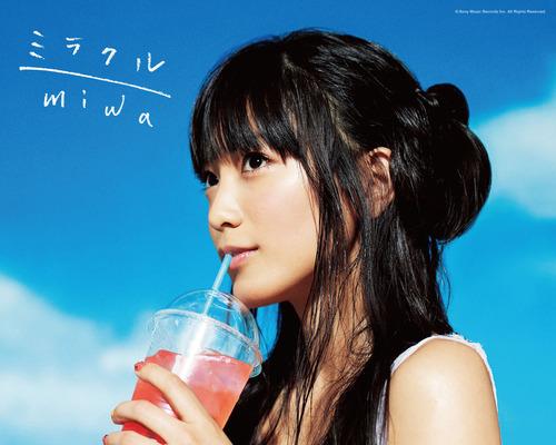 miwa-04