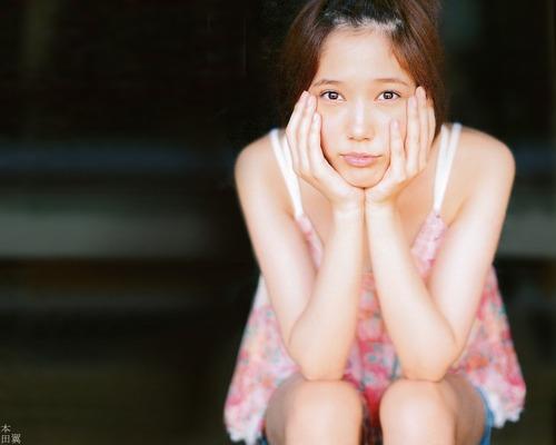 HONDA_Tsubasa_13