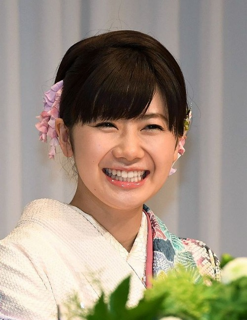 Ai Fukuhara 0113