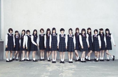 004-制服のマネキン-02
