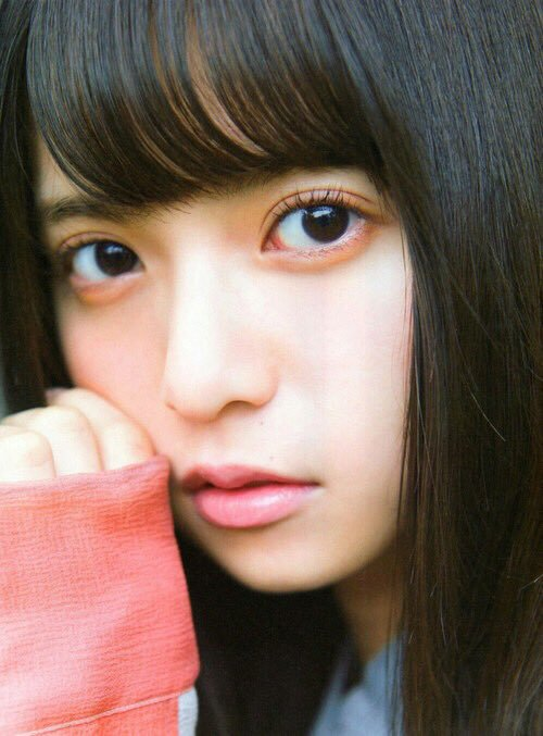 saitou asuka-023