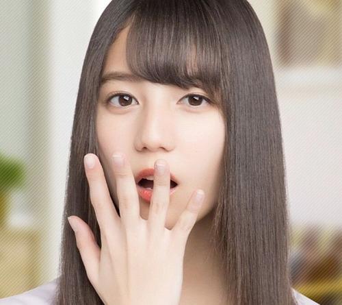 Kosaka Nao-116