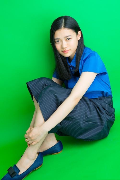 Sugisaki Hana-028