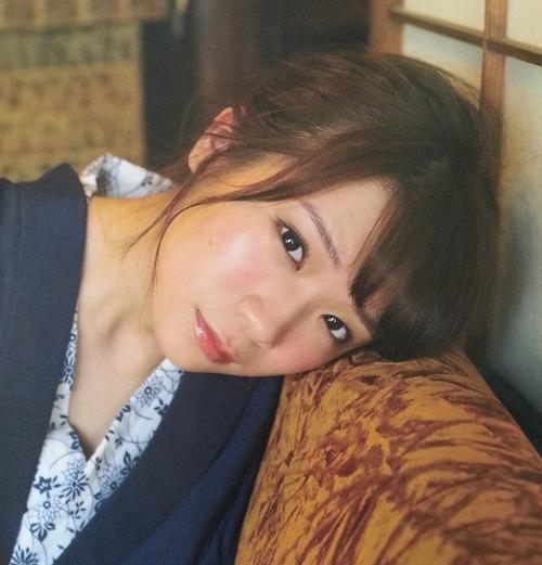 Manatsu Akimoto-00020
