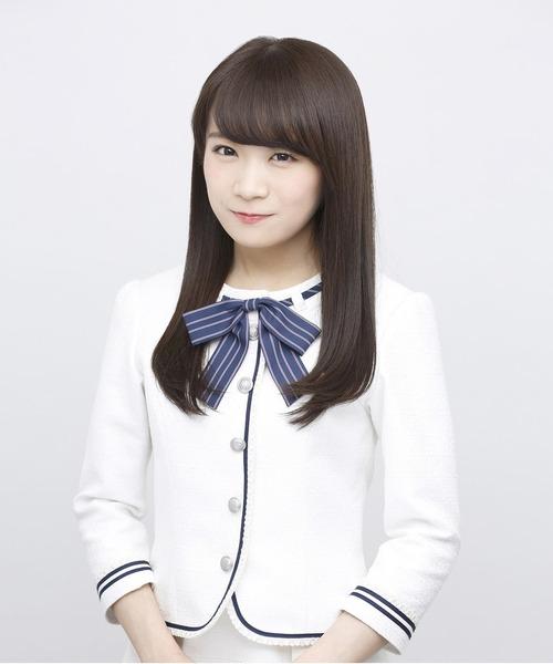 Manatsu Akimoto-00052