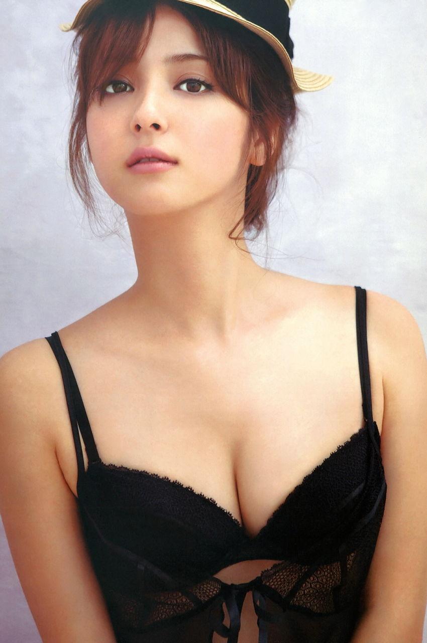 佐々木希 Sasaki Nozomi Images