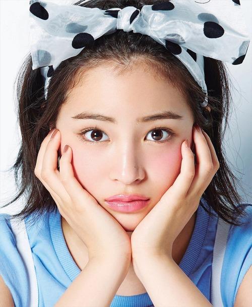 Suzu Hirose-20