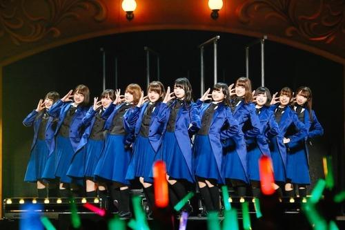 Hiragana Keyaki46-021