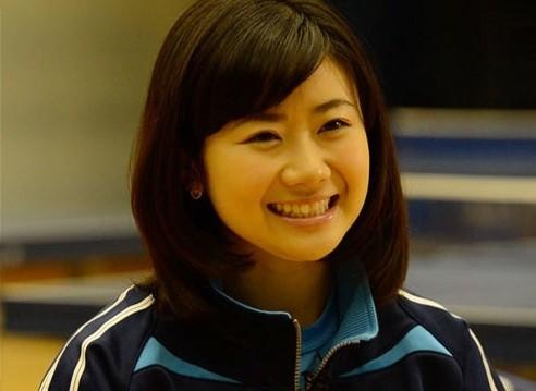 Ai Fukuhara 103