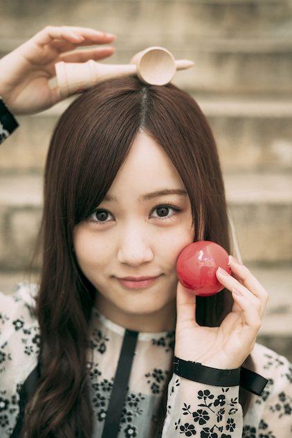 Minami Hoshino-069