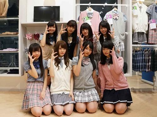 Hiragana Keyaki46-011