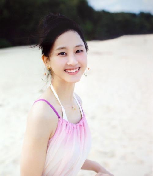 Rena Matsui 43