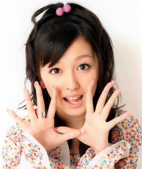 Koharu Kusumi09