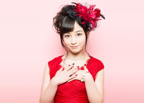 Kanna hashimoto 07