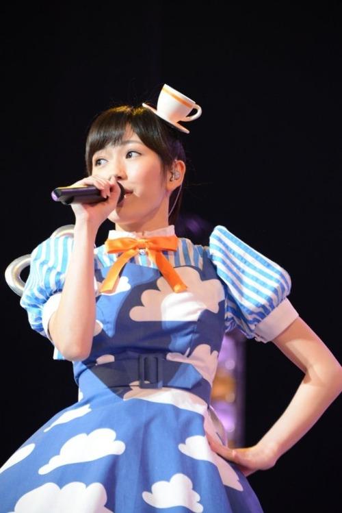 Mayu Watanabe 42