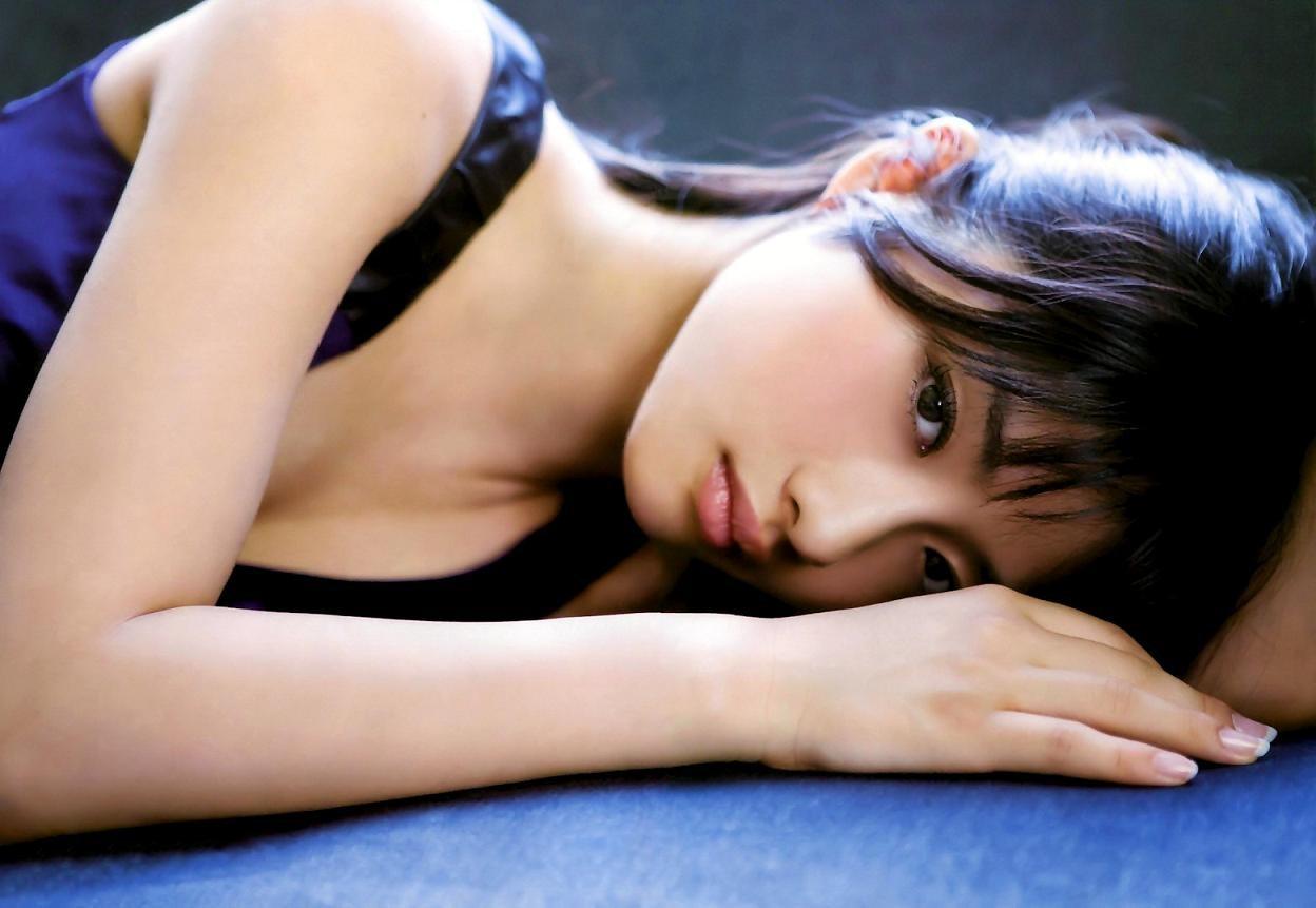 石原さとみ Satomi Ishihara Photos 画像 15