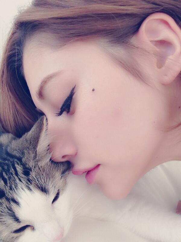 ダレノガレ明美 Darenogare Akemi Pictures 19