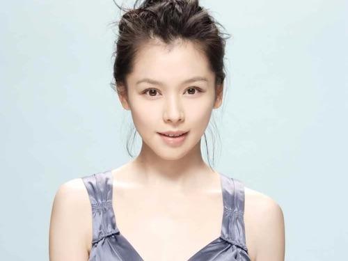 Vivian Hsu 03
