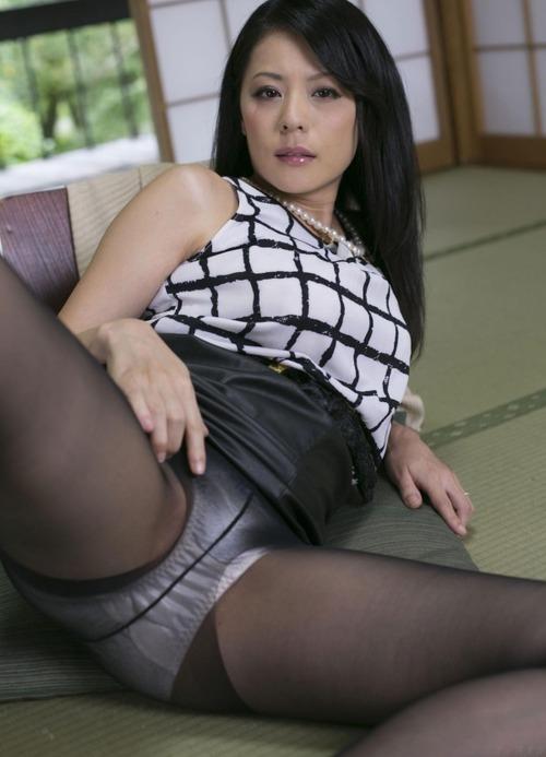 Nana Aida-025
