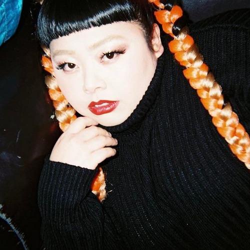 Watanabe Naomi-36