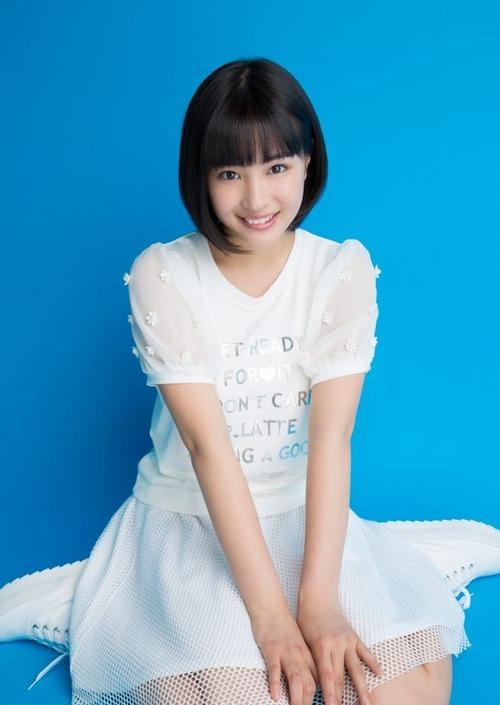 Suzu Hirose-14