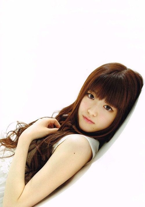 Sayuri Matsumura-00039