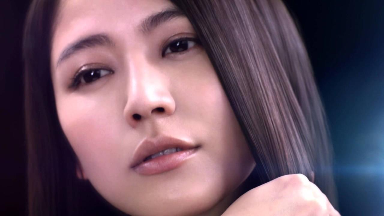 Masami Nagasawa 長澤まさみ Photos 09