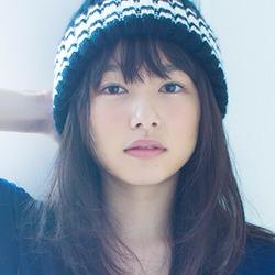 Sakurai Hinako-00