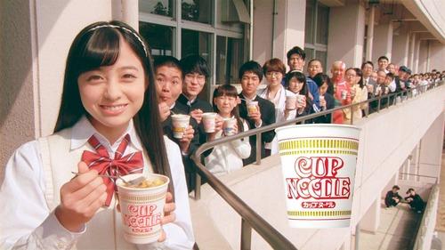 Kanna hashimoto 02