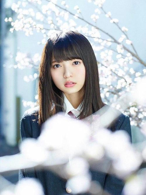 saitou asuka-036