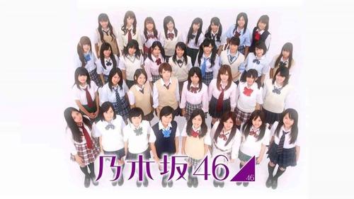 1-乃木坂46結成-003