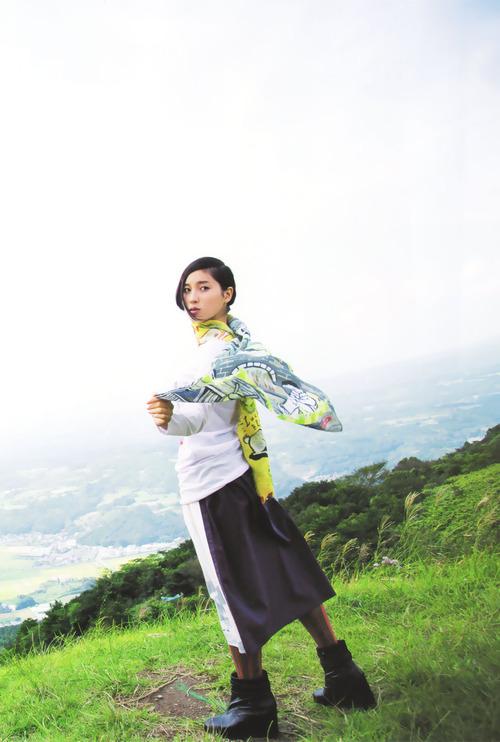 Tsuchiya Tao-30