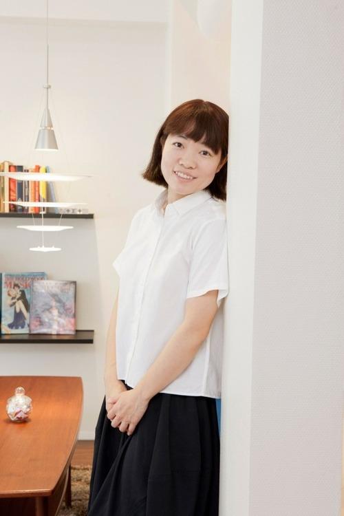 Imoto Ayako-080
