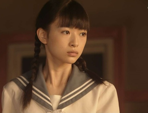 MASSAN壱--36