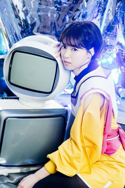 nishino-AI-081