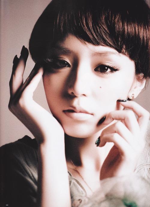 0Aya Hirano 07