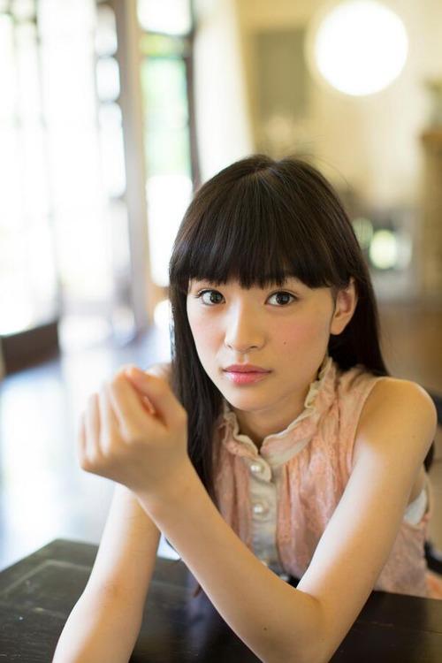 Mio Yuki 13
