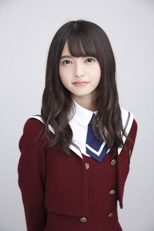 saitou asuka-nogizaka-0002