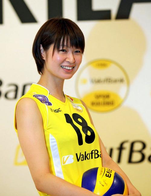 Saori Kimura-12