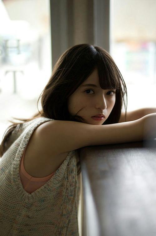 saitou asuka-033
