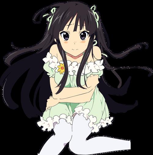 Mio_Akiyama_27
